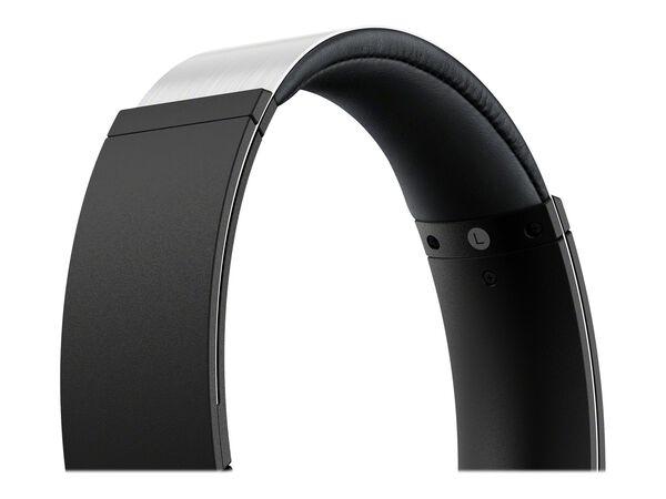 Sony MDR-XB950B1 - headphonesSony MDR-XB950B1 - headphones, Black, hi-res