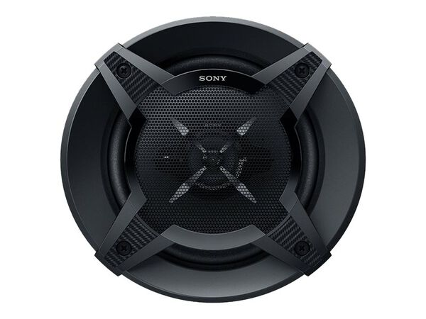 Sony XS-FB1330 - speaker - for carSony XS-FB1330 - speaker - for car, , hi-res