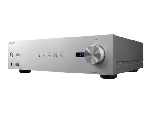 Sony TA-A1ES - amplifier, , hi-res