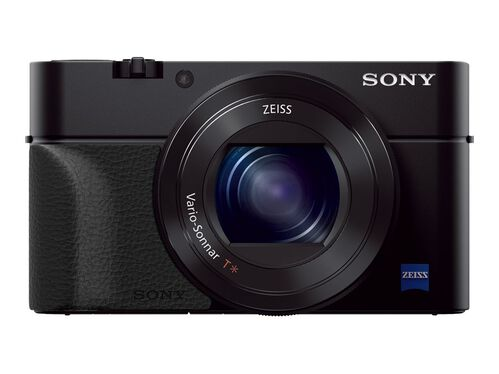 Sony AG-R2 - camera grip, , hi-res