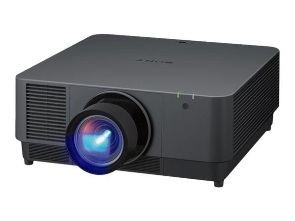 Sony VPL-FHZ131L - 3LCD projectorSony VPL-FHZ131L - 3LCD projector, , hi-res