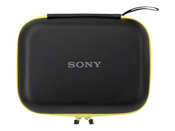 Sony LCM-AKA1 - case for camcorderSony LCM-AKA1 - case for camcorder, , hi-res
