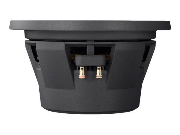 Sony XS-W104ES - subwoofer driver - for carSony XS-W104ES - subwoofer driver - for car, , hi-res