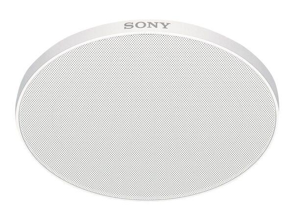 Sony MAS-A100 - microphoneSony MAS-A100 - microphone, , hi-res