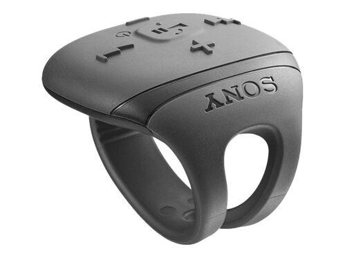 Sony Walkman NW-WS623 - headband headphones, , hi-res