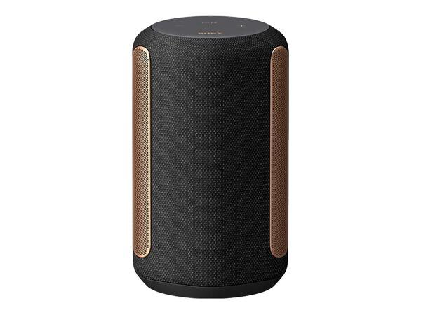 Sony SRS-RA3000 - speaker - wirelessSony SRS-RA3000 - speaker - wireless, , hi-res