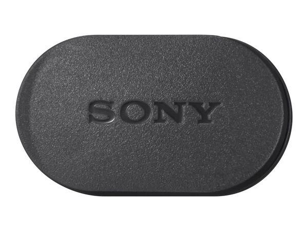 Sony MDR-AS210 - earphonesSony MDR-AS210 - earphones, Black, hi-res
