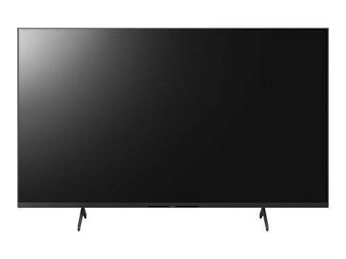 "Sony FW-50BZ35J BRAVIA Professional Displays BZ35J series - 50"" LED-backlit LCD display - 4K, , hi-res"