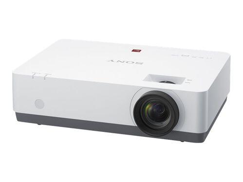 Sony VPL-EW575 - 3LCD projector, , hi-res