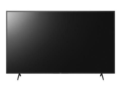 "Sony FW-75BZ30J BRAVIA Professional Displays - 75"" LED-backlit LCD display - 4K, , hi-res"