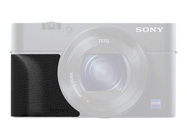 Sony AG-R2 - camera gripSony AG-R2 - camera grip, , hi-res
