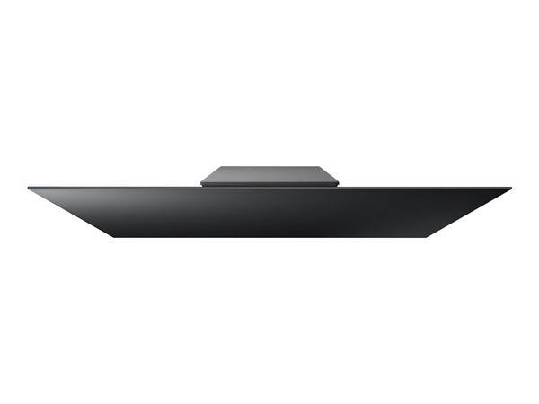 """Sony XBR-55A1E BRAVIA XBR A1E Series - 55"""" Class (54.6"""" viewable) OLED TVSony XBR-55A1E BRAVIA XBR A1E Series - 55"""" Class (54.6"""" viewable) OLED TV, , hi-res"""