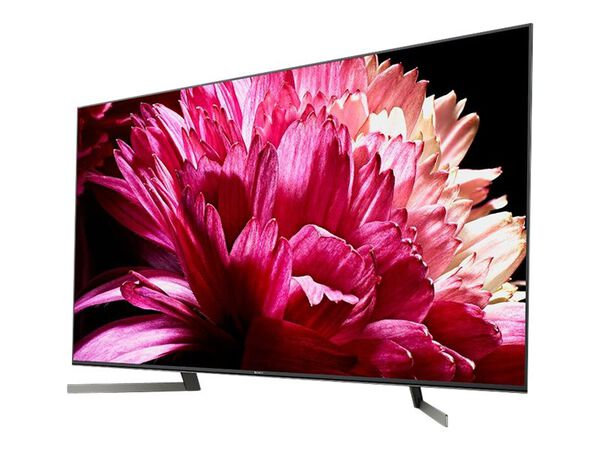 "Sony XBR-65X950G BRAVIA XBR X950G Series - 65"" Class (64.5"" viewable) LED TVSony XBR-65X950G BRAVIA XBR X950G Series - 65"" Class (64.5"" viewable) LED TV, , hi-res"