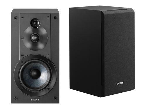 Sony SS-CS5 - speakers, , hi-res