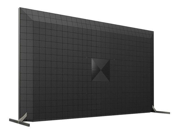 """Sony XR-85Z9J BRAVIA XR Z9J Series - 85"""" Class (84.6"""" viewable) LED-backlit LCD TV - 8K (4320p)Sony XR-85Z9J BRAVIA XR Z9J Series - 85"""" Class (84.6"""" viewable) LED-backlit LCD TV - 8K (4320p), , hi-res"""