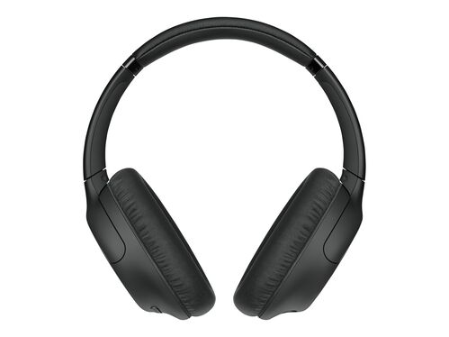 Sony WH-CH710N - headphones with mic, , hi-res