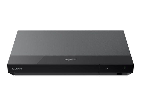 Sony UBP-X700 - Blu-ray disc playerSony UBP-X700 - Blu-ray disc player, , hi-res