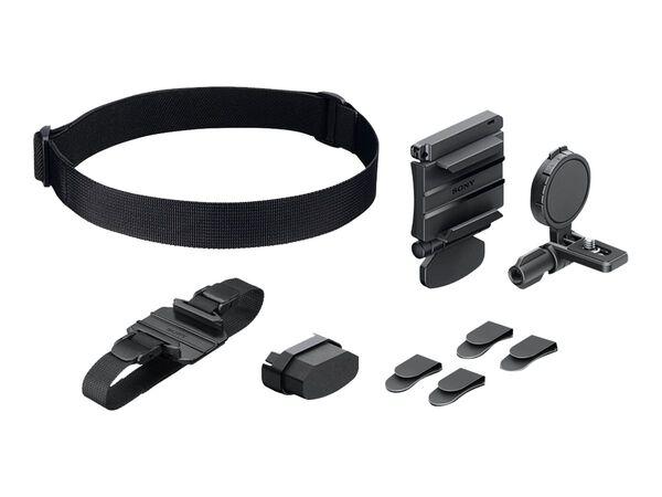 Sony BLTUHM1 support system - headband mountSony BLTUHM1 support system - headband mount, , hi-res