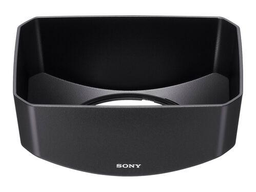 Sony ALC-SH125 - lens hood, , hi-res