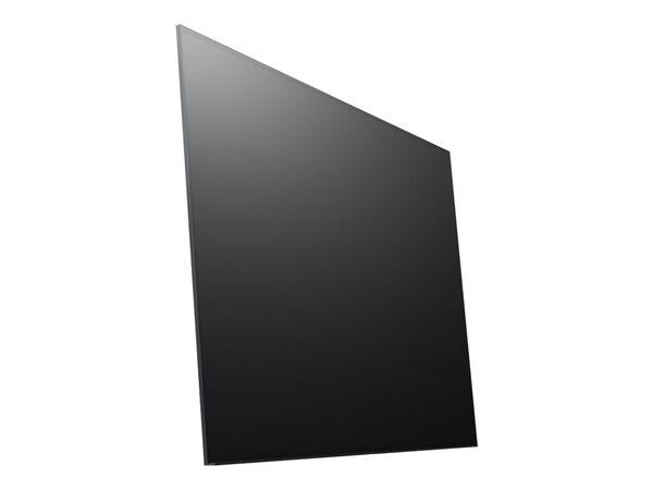 """Sony XBR-65A1E BRAVIA XBR A1E Series - 65"""" Class (64.5"""" viewable) OLED TVSony XBR-65A1E BRAVIA XBR A1E Series - 65"""" Class (64.5"""" viewable) OLED TV, , hi-res"""