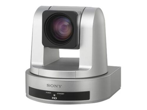 Sony SRG-120DH - conference camera, , hi-res