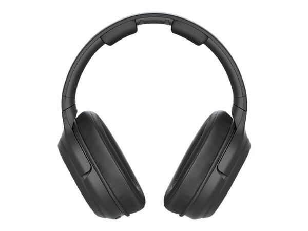 Sony WH-L600 - wireless headphone systemSony WH-L600 - wireless headphone system, , hi-res