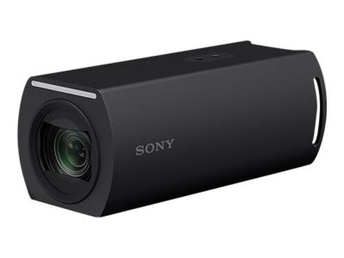 Sony SRG-XB25 - conference camera, , hi-res