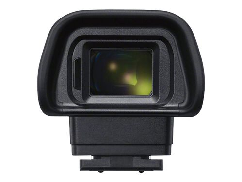 Sony FDA-EV1MK - viewfinder, , hi-res