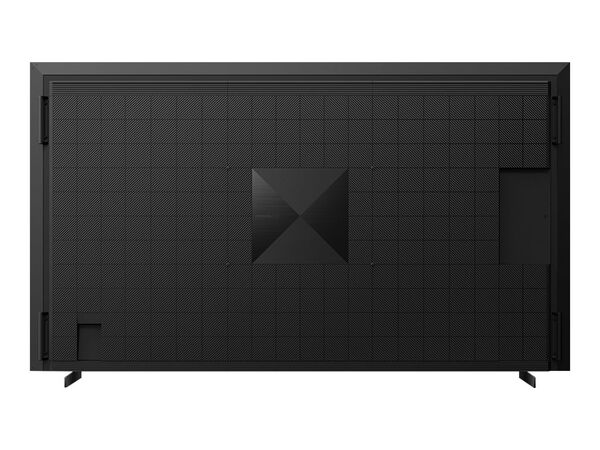 "Sony XR-100X92 BRAVIA XR X92 Series - 100"" Class (99.5"" viewable) LED-backlit LCD TV - 4KSony XR-100X92 BRAVIA XR X92 Series - 100"" Class (99.5"" viewable) LED-backlit LCD TV - 4K, , hi-res"