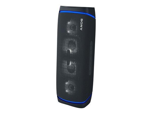 Sony SRS-XB43 - speaker - for portable use - wirelessSony SRS-XB43 - speaker - for portable use - wireless, , hi-res