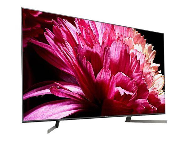 "Sony XBR-75X950G BRAVIA XBR X950G Series - 75"" Class (74.5"" viewable) LED TVSony XBR-75X950G BRAVIA XBR X950G Series - 75"" Class (74.5"" viewable) LED TV, , hi-res"