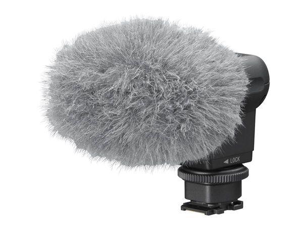 Sony ECM-XYST1M - microphoneSony ECM-XYST1M - microphone, , hi-res