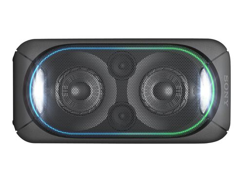 Sony GTK-XB60 - speaker - wireless, , hi-res