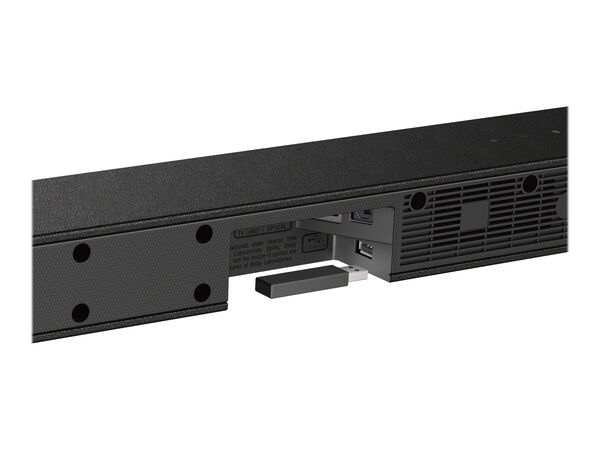Sony HT-CT290 - sound bar system - for home theater - wirelessSony HT-CT290 - sound bar system - for home theater - wireless, , hi-res
