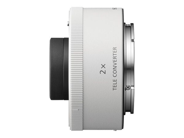 Sony SEL20TC - converterSony SEL20TC - converter, , hi-res