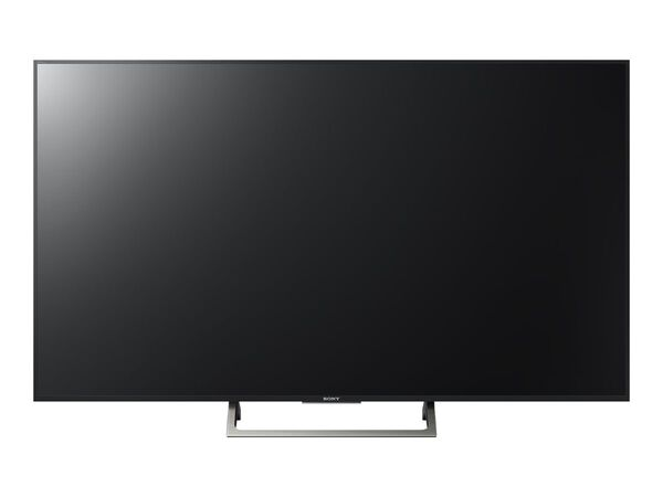 "Sony XBR-75X850E BRAVIA X850E Series - 75"" Class (74.5"" viewable) LED TVSony XBR-75X850E BRAVIA X850E Series - 75"" Class (74.5"" viewable) LED TV, , hi-res"