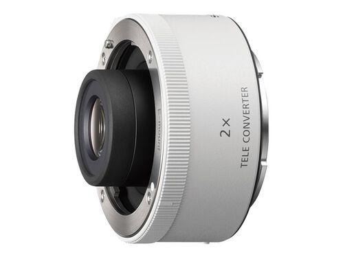 Sony SEL20TC - converter, , hi-res