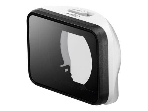 Sony AKA-MCP1 - lens protector, , hi-res
