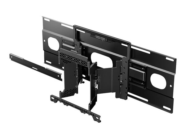 Sony SU-WL855 - wall mount (Ultra-Slim)Sony SU-WL855 - wall mount (Ultra-Slim), , hi-res