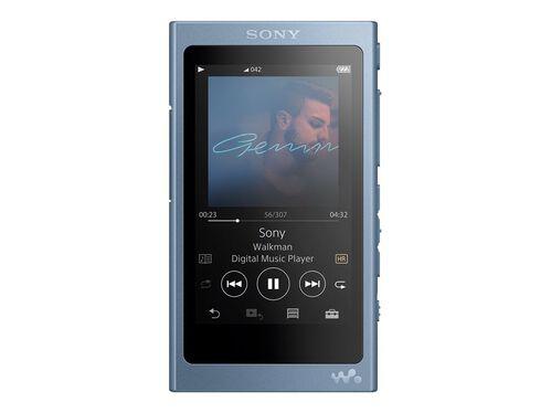 Sony Walkman NW-A45 - digital player, , hi-res