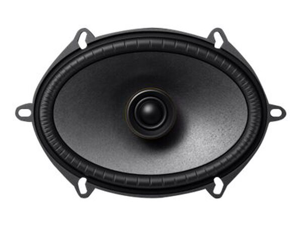 Sony XS-680ES - speakers - for carSony XS-680ES - speakers - for car, , hi-res