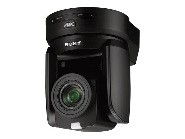 Sony BRC-X1000/1 - conference cameraSony BRC-X1000/1 - conference camera, , hi-res