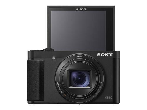 Sony Cyber-shot DSC-HX99 - digital camera - Carl Zeiss, , hi-res