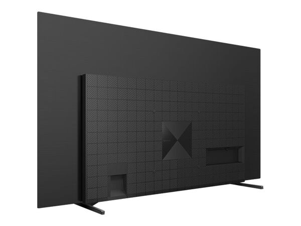 """Sony XR-55A80J BRAVIA XR A80J Series - 55"""" Class (54.6"""" viewable) OLED TV - 4KSony XR-55A80J BRAVIA XR A80J Series - 55"""" Class (54.6"""" viewable) OLED TV - 4K, , hi-res"""