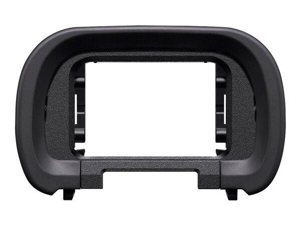 Sony FDA-EP19 - eyepiece capSony FDA-EP19 - eyepiece cap, , hi-res