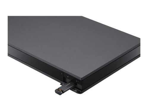 Sony UBP-X800 - Blu-ray disc player, , hi-res
