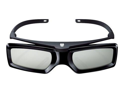 Sony TDG-BT500A - 3D glasses, , hi-res