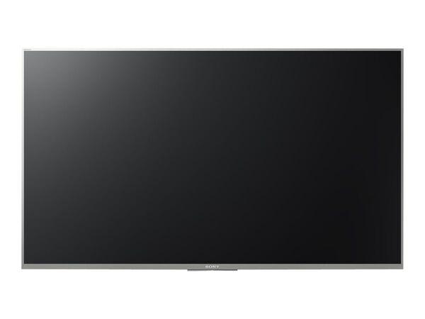 "Sony XBR-49X800E BRAVIA XBR X800E Series - 49"" Class (48.5"" viewable) LED TVSony XBR-49X800E BRAVIA XBR X800E Series - 49"" Class (48.5"" viewable) LED TV, , hi-res"