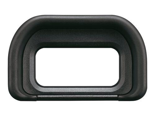 Sony FDA-EP17 - eyepiece cap, , hi-res