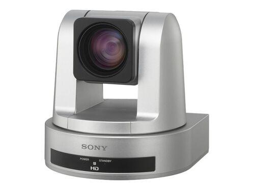 Sony SRG-120DU - conference camera, , hi-res